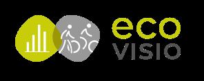 Logo Eco-Visio